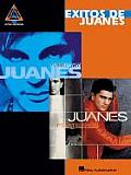 Exitos de Juanes: Hits of Juanes