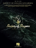 Society of Singers Songbook