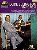 Duke Ellington, Standards