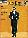 Duke Ellington: Men's Edition [With CD (Audio)]