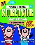 North Dakota Survivor