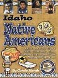 Idaho Native Americans