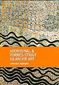 Aboriginal & Torres Strait Islander Art