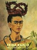 Frida Kahlo Diego Rivera & Mexican Modernism The Jacques & Natasha Gelman Collection