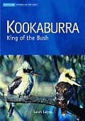 Kookaburra King Of The Bush