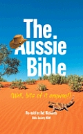 The Aussie Bible: Well, Bits of It Anyway!