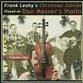 Frank Leahy's Christmas Jubilee Vol. 1