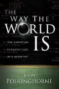 The Way the World Is