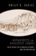 Memories of Ancient Israel
