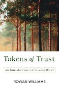 Tokens of Trust (07 Edition)