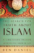 The Search for Truth About Islam