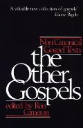 The Other Gospels