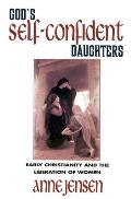 Gods Self-Confident Daughters