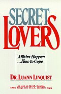 Secret Lovers Cover