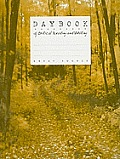 Daybook Of Critical Reading & Writing