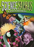 Sciencesaurus A Student Handbook