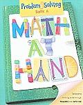 Math at Hand, Book a: Problem Solving