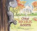 One More Acorn