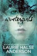 Wintergirls