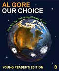 Our Choice Young Readers Edition