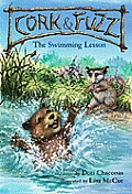 Viking Easy-To-Read Cork & Fuzz #7: The Swimming Lesson