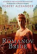 Romanov Bride