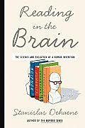 Reading in the Brain (09 Edition)