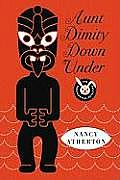 Aunt Dimity Down Under
