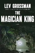Magician King Magicians 2