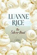 Silver Boat