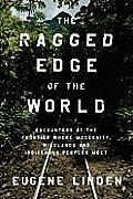 Ragged Edge of the World