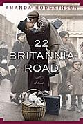 22 Britannia Road