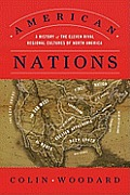 American Nations (11 Edition)