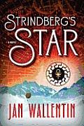 Strindbergs Star
