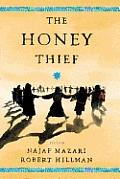 Honey Thief