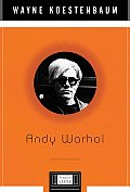 Andy Warhol (Penguin Lives Biographies)