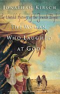 Woman Who Laughed At God