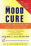 Mood Cure The 4 Step Program To Rebala