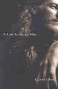 Last American Man Conway