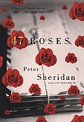 47 Roses