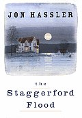 The Staggerford Flood (Mysteries & Horror)