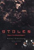 Stolen Women Of The Underworld 02