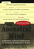 Ancestral Mind Reclaim The Power