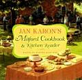 Jan Karons Mitford Cookbook & Kitchen Reader Recipes from Mitford Cooks Favorite Tales from Mitford Books