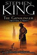 Dark Tower 01 Gunslinger