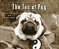 Tao Of Pug