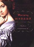 Marrying Mozart