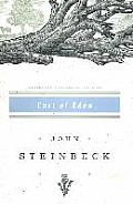 East of Eden: John Steinbeck Centennial Edition (1902-2002)