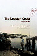 Lobster Coast Rebels Rusticators & The Struggle for a Forgotten Frontier