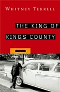 King Of Kings County